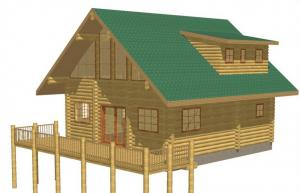 LH51_3D model.jpg