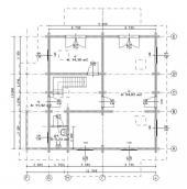 Gm-1_plan1.jpg