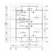 Gm-1_plan2.jpg