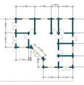 LH10_plan1