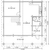 LH2_plan1.jpg