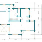 LH27_plan1.jpg