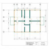 LH85 plan2.jpg