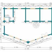 LH34 plan1.jpg