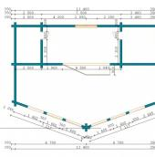 LH34 plan2.jpg