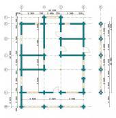 LH35 PLAN1.jpg