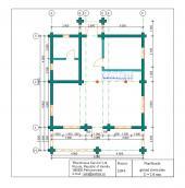 LH46 plan1.jpg