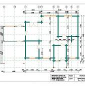 LH99 plan1.jpg