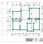 LH99 plan2.jpg