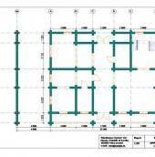 LH91 plan1.jpg