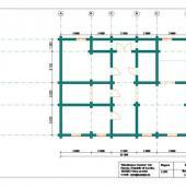 LH91 plan2.jpg