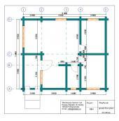 MH2 plan1.jpg