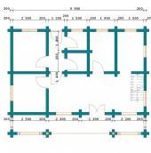 MH29 plan 1.jpg