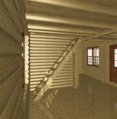 MH11_Stair3_3D.jpg
