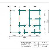 MH49 plan1.jpg