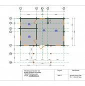 MH53 plan1.jpg
