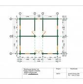 MH54 plan1 (100).jpg