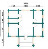 MH7_1 plan1.jpg