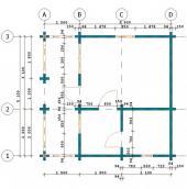 SA11 plan.jpg