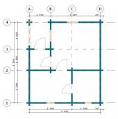 SA12 plan.jpg