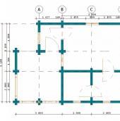 SA14 plan1.jpg