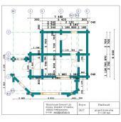 SA17_1+veranda plan1.jpg