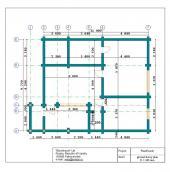 SA18 plan1.jpg