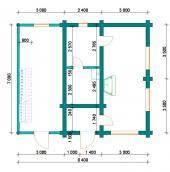 SA22 plan1.jpg