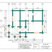SA23 plan1.jpg