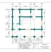 SA25 plan1'.jpg