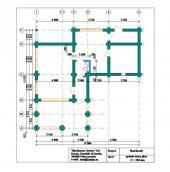 SA35 plan1.jpg