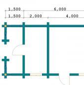 LC9 plan new.jpg