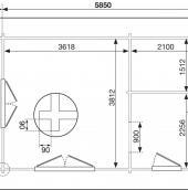 LC36_plan